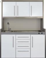 Bausatz Studioline - Paket SD für Miniküchen der Serie Kitchen- & Premiumline