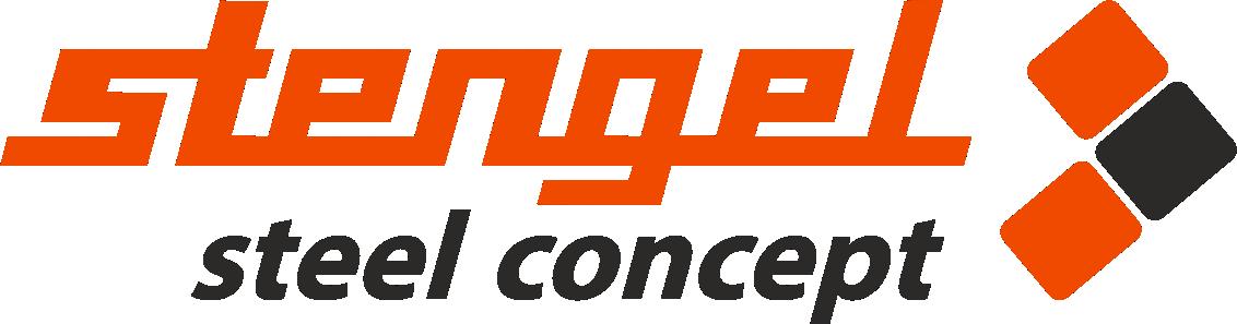 Stengel Steel Concept