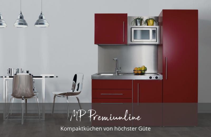 Miniküche Mit Kühlschrank Und Geschirrspüler : Einfach singleküchen mit kühlschrank singleküche miniküchen online
