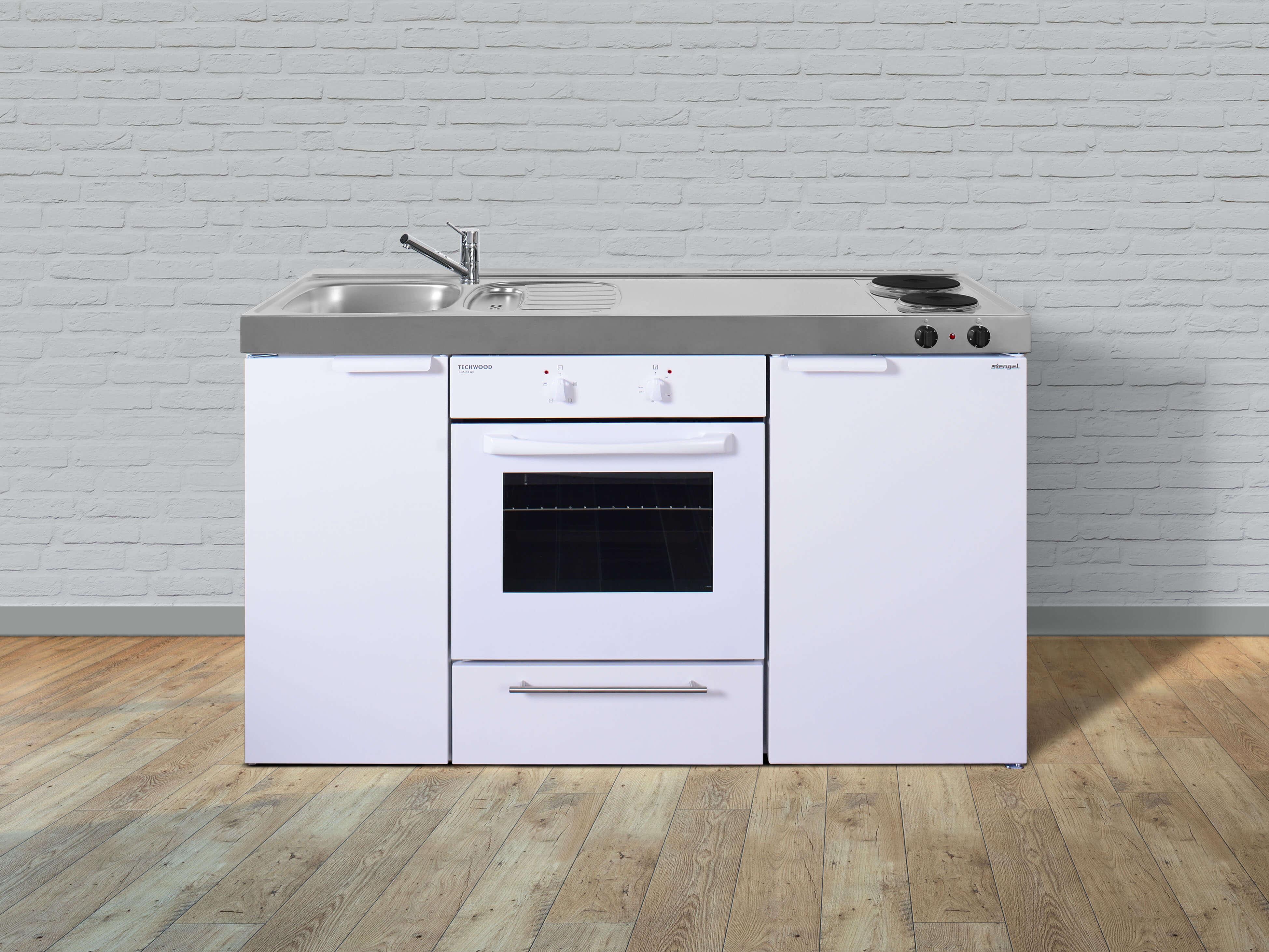 stengel minik che kitchenline mkb 150 minik chen online. Black Bedroom Furniture Sets. Home Design Ideas