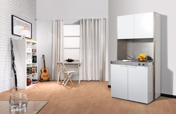 Bausatz Studioline - Paket SE für Miniküchen der Serie Kitchen- & Premiumline