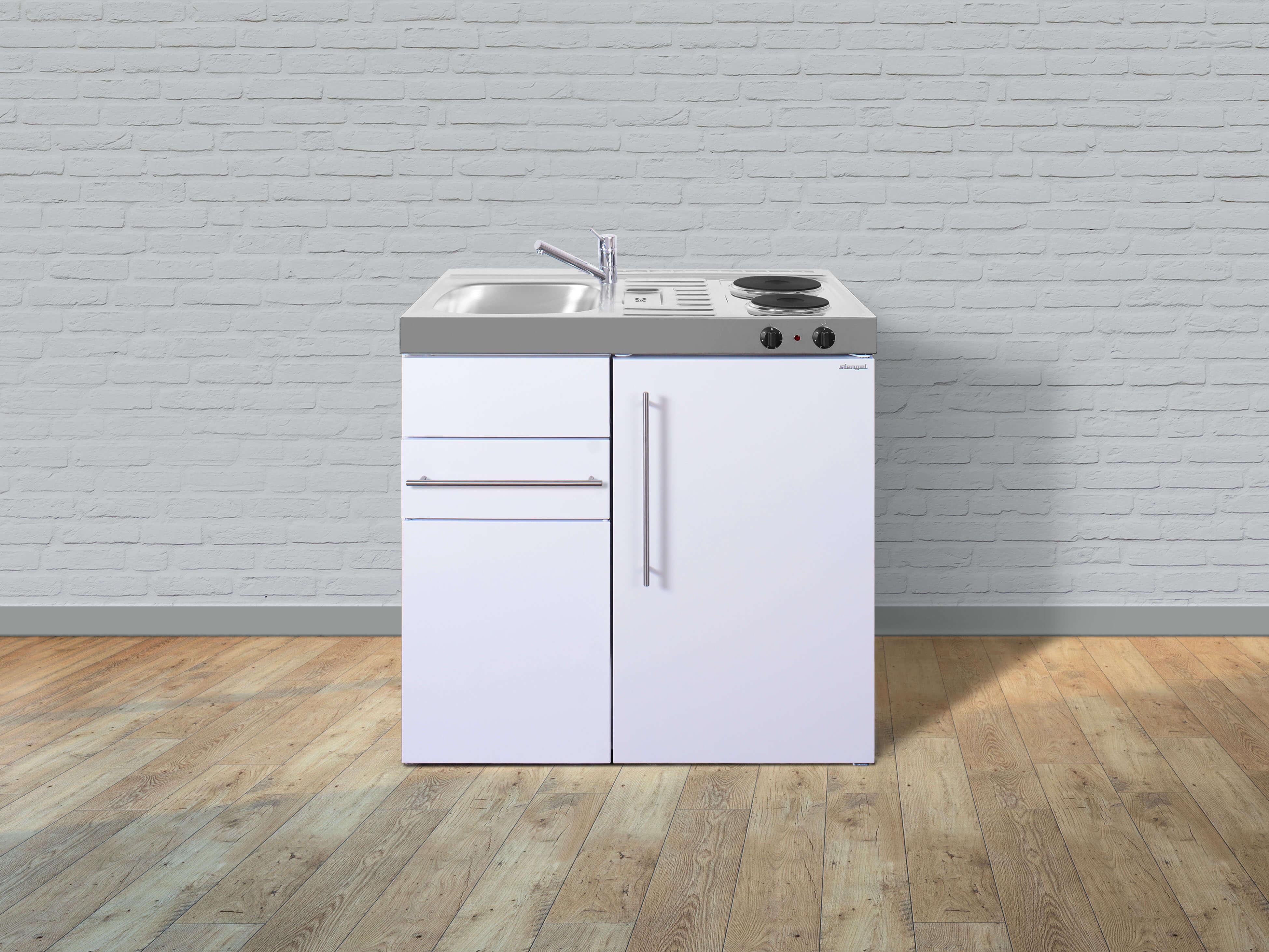 stengel minik che premiumline mp 90 minik chen online. Black Bedroom Furniture Sets. Home Design Ideas
