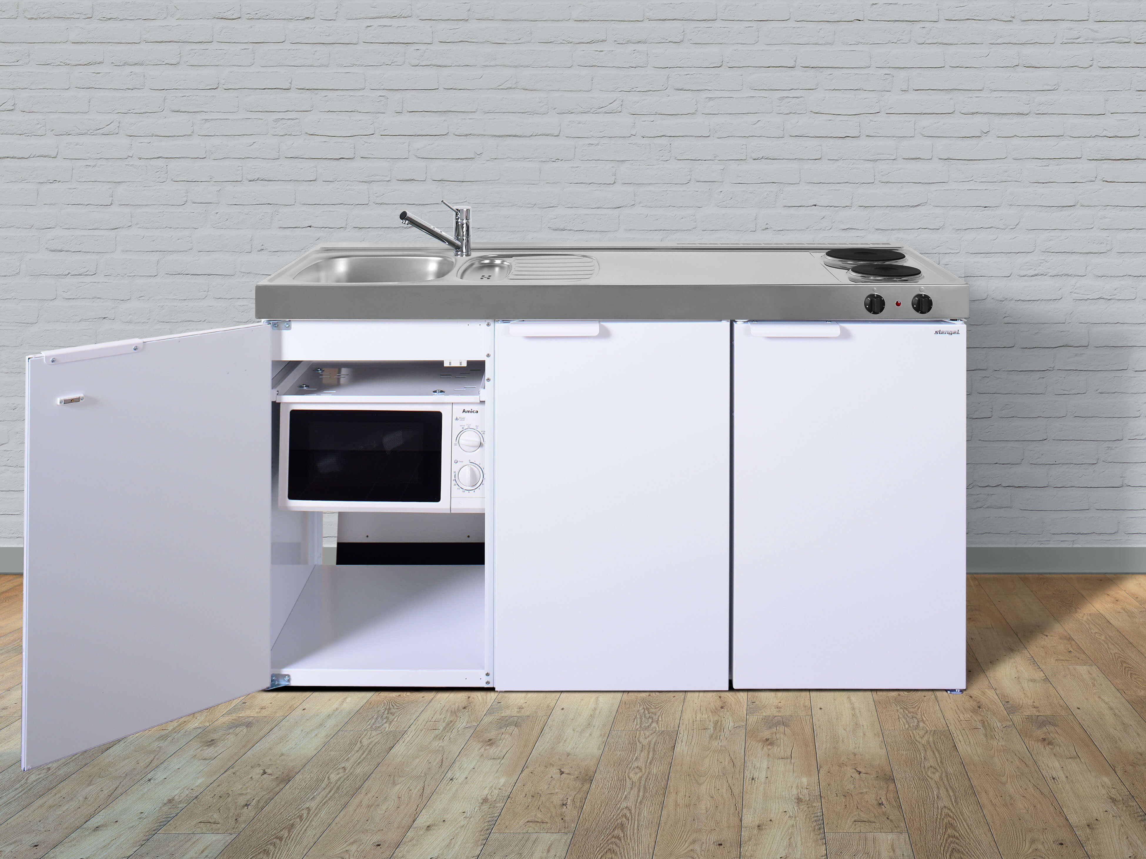 stengel minik che kitchenline mkm 150 minik chen online. Black Bedroom Furniture Sets. Home Design Ideas