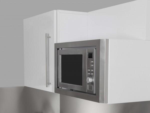 Rückwand für Miniküche Easy,- Kitchen,- Premiumline